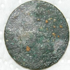 Idnetificación de moneda. 487322161