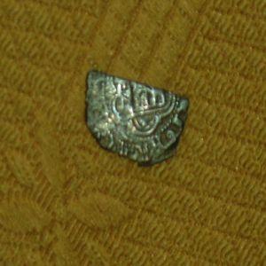Moneda medieval sin catalogar 509283664