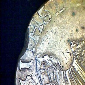 1 Escudo de Felipe II 520525774