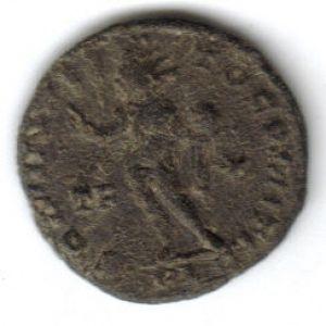 Follis de Constantino I 528383192