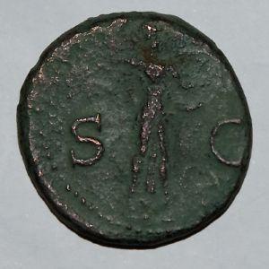 As de Claudio (Minerva /SC) 533280742