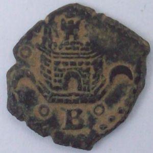 Blanca de Felipe II (Burgos, 1573-1581) 545318852