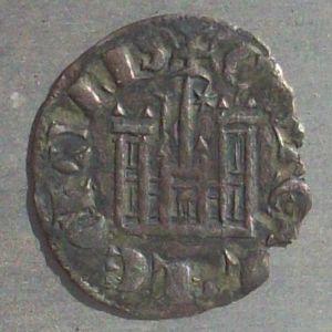 Cornado de Sancho IV  564589025