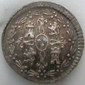 Monedas de Chile - Epoca Colonial e Republicana 565815628