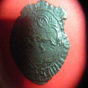 Blanca de Enrique IV 567669144