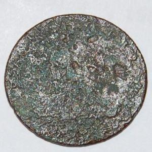 Moneda para identificar 572729720