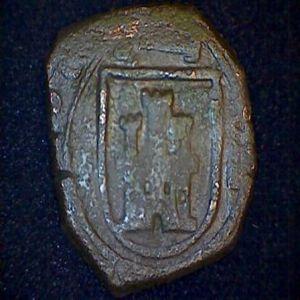 8 Maravedís de Felipe III 594855894