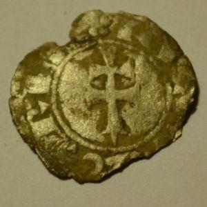 Dinero de Jaime I el Conquistador 596058998