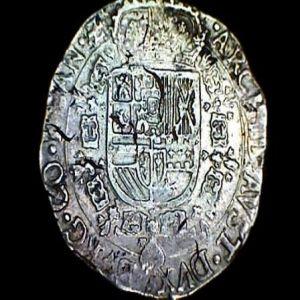 Patagón de Carlos II 608007451