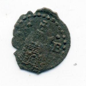 Blanca de Felipe II (Burgos, 1573-1581) 621570577