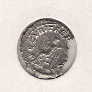 Denario de Gordiano III 627588283