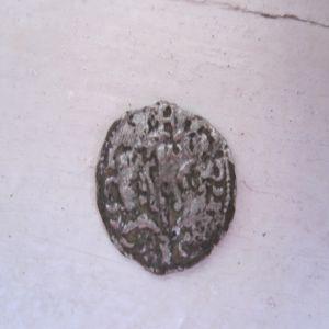 Dinero jaqués de Pedro I de Aragón 63947855