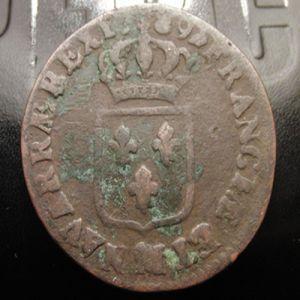 Limpiariais este sueldo de Luis XVI 642988135