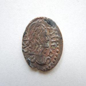 Diner de Luís XIV 658563530
