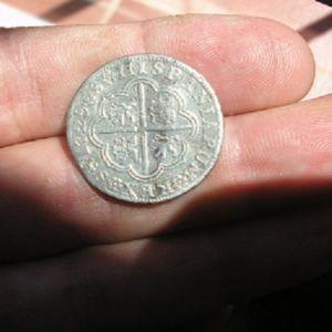 Real de Felipe V (1729) 666953478