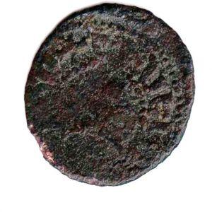 Kardez de Armenia  669802882