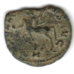 Antoniniano de Galieno 687563829