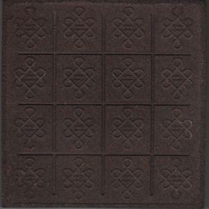 China - Premoneda, Ladrillo prensado de Té, s. XIX-XX 688507090
