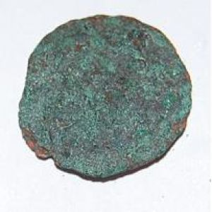 8 Maravedis de Felipe IV (122) 690610919
