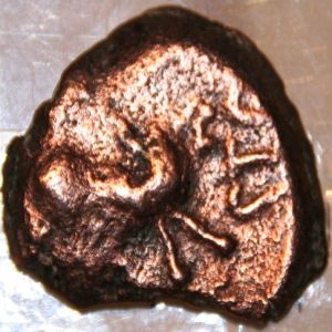 Semis de Cástulo (arte tosco) 700731400