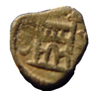 probable serie de Valentiniano III 707448599