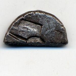 Mitad de Tetradracma de Siracusa, Sicilia 721730597