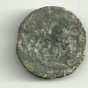 Semis de Cástulo de escritura latina 746549725