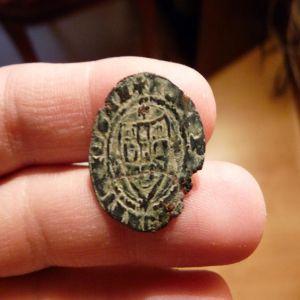 Ceitil de Alfonso V 752733095