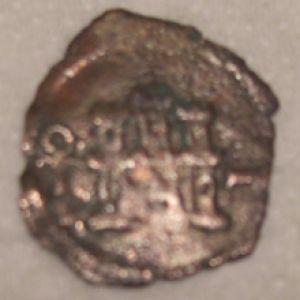1 Maravedi de Felipe III (Toledo, 1602) 756693641