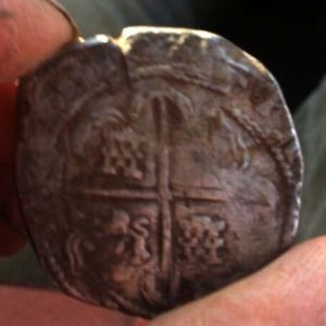 8 Reales de Felipe IV 778701731