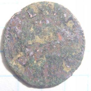 Dinero de Carlos III el pretendiente  781092847