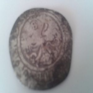 1/2 Real a nombre de los Reyes Católicos (Sevilla) 793722663
