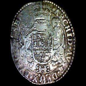 DUCATON DE FELIPE IV,  799684565