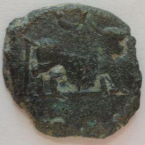 Semis de Cástulo (S. II-I a.C) 80405153