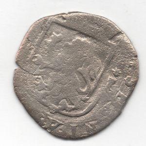 Cuartillo de Felipe II (Cuenca, 1566-1576) 805694752