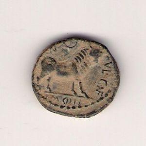 Semis de Castulo, principios del S. I a.C. 811153879