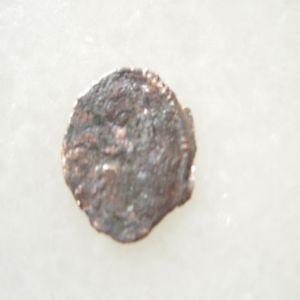 Dinero de Carlos III el pretendiente  815308403