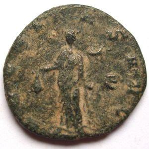 Antoniniano de Galieno 836829532