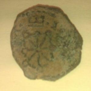 4 Cornados de Felipe III. 836978926