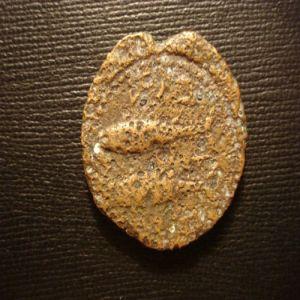 Calco de Gades S.II a.C. 847616955