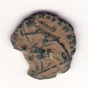 AE3 de Constancio II 849691573