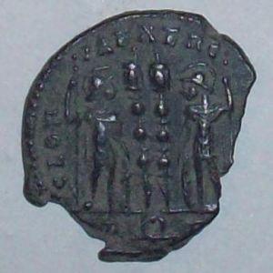 AE3 de Constantino I 856031208