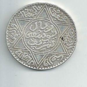 moneda para identificar 883436515
