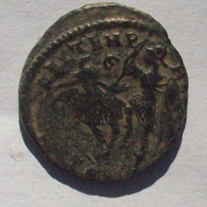 AE3 de Constancio II 892088155