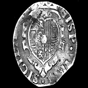 Tari de Felipe IV 898036412