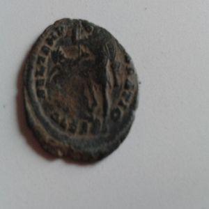 AE3 de Constancio Galo 910743919