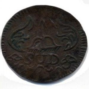 8 reales de Morelos (variantes) [WM n° 7581, 7582, 7586 - 7595] 928589521