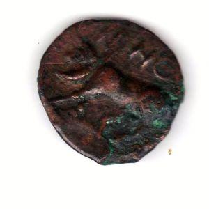 AE 17 de Irnum, Campania 942364022