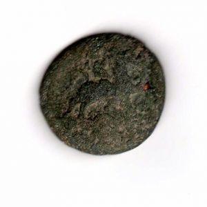 Bronce de los Celtas del Danubio (Imitación a Filipo II de Macedonia) 952500343