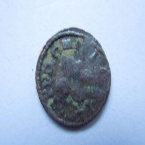 moneda a identificar  955165488